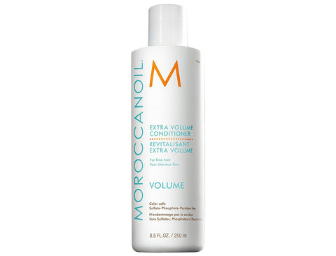 Extra Volume Conditioner - for fine hair 250ml