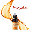 Mogador - Argan Oil Hair Conditioner - deadseashop.com