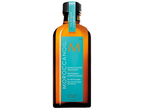 Treatment Original - for all hair types 125ml