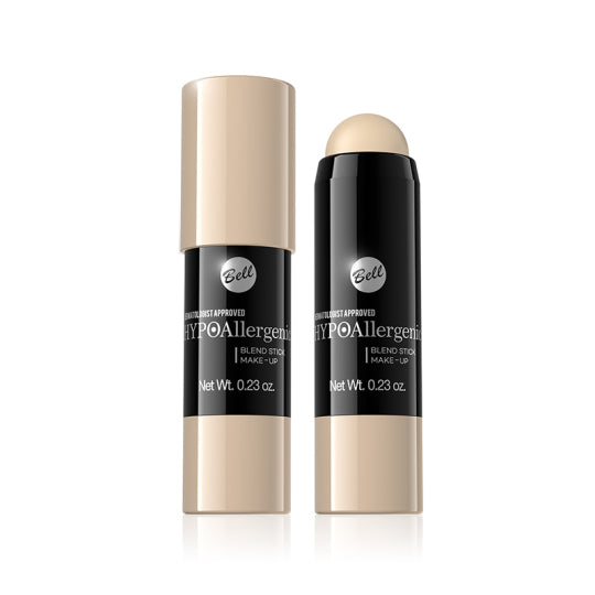 HYPOAllergenic Blend Stick Foundation