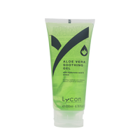 Lycon Aloe vera soothing gel