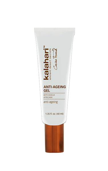 Kalahari Anti-Ageing gel