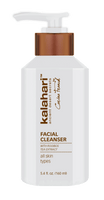 Kalahari facial Cleanser