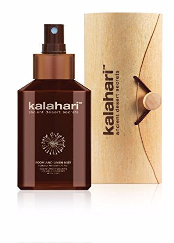 Kalahari Room and linen mist