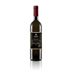 Espora Red - Pinot Noir - Limited Edition