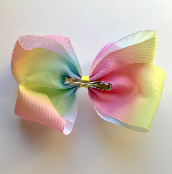 Giant Amazing Incredible Hair Bows
