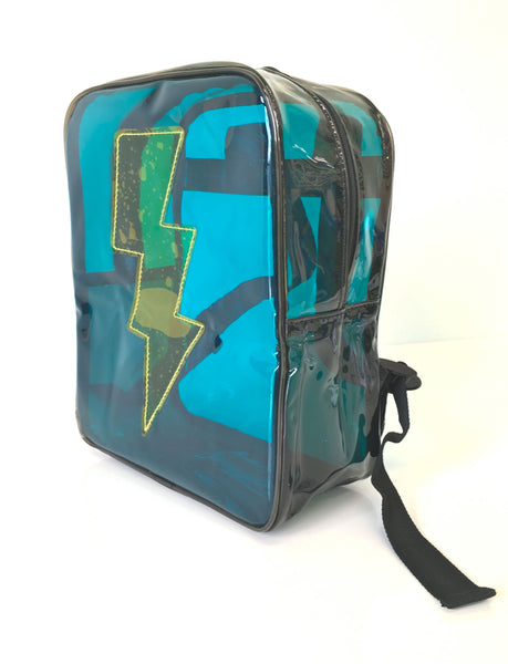Bolt Backpack