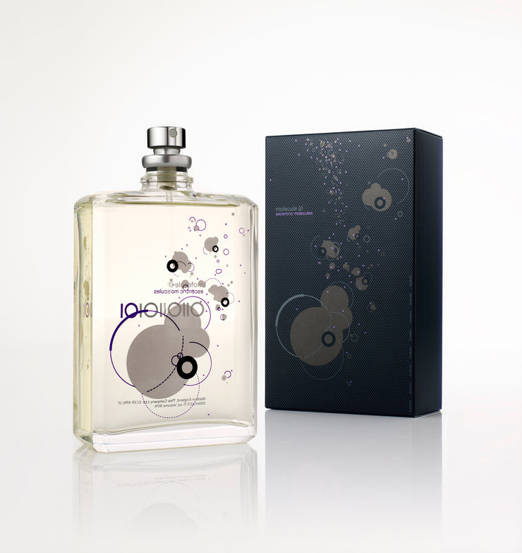 Molecule 01 100 ml EDT