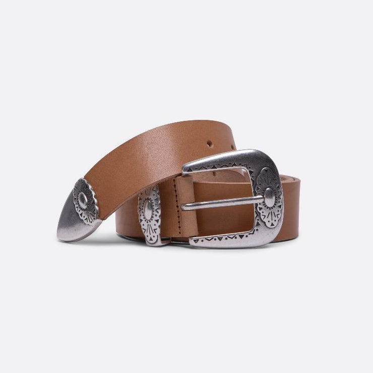 Mercules Fender Natural Belt