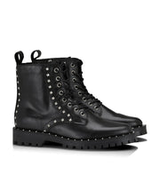 Naella-Short_20Boot-B8748VA-Black-1_1643x1800.jpg
