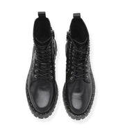 Naella-Short_20Boot-B8748VA-Black-2_1643x1800.jpg