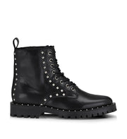Naella-Short_20Boot-B8748VA-Black_1643x1800.jpg