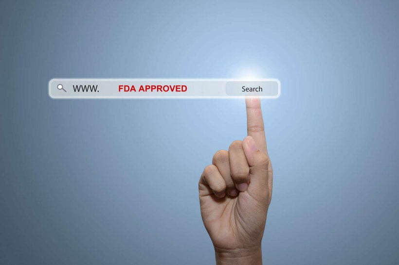 Taiyo International's Sunfiber is FDA Approved