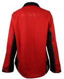 Ladies Softshell DAN Jacket