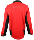 Mens Softshell DAN Jacket