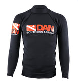 DAN Thermal Rash Vest