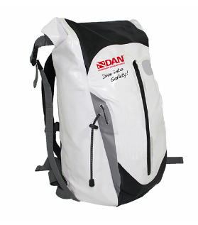 DAN 30L Dry Backpack