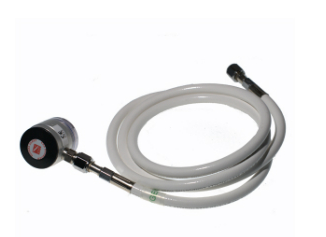 DAN Demand Valve with 6ft Hose