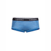 Womens Sprite Hot Pants