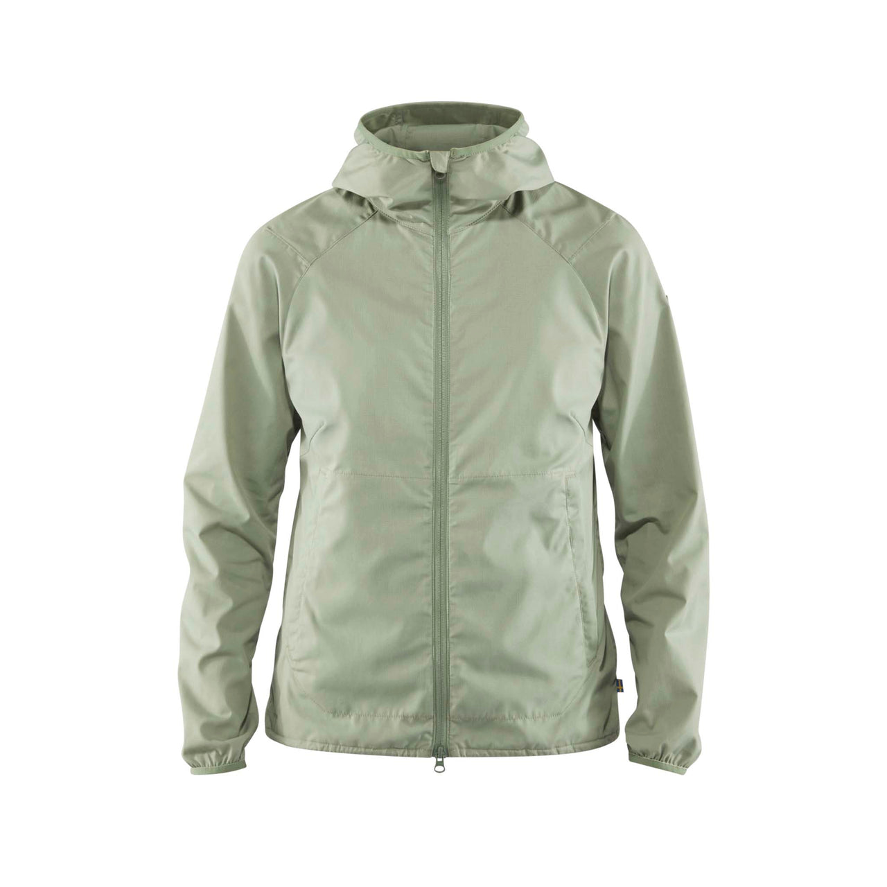 Womens High Coast Shade Jacket