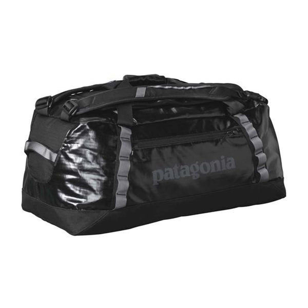 Black Hole Duffel 60L