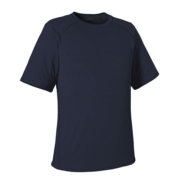 Mens Capilene Lightweight T-Shirt