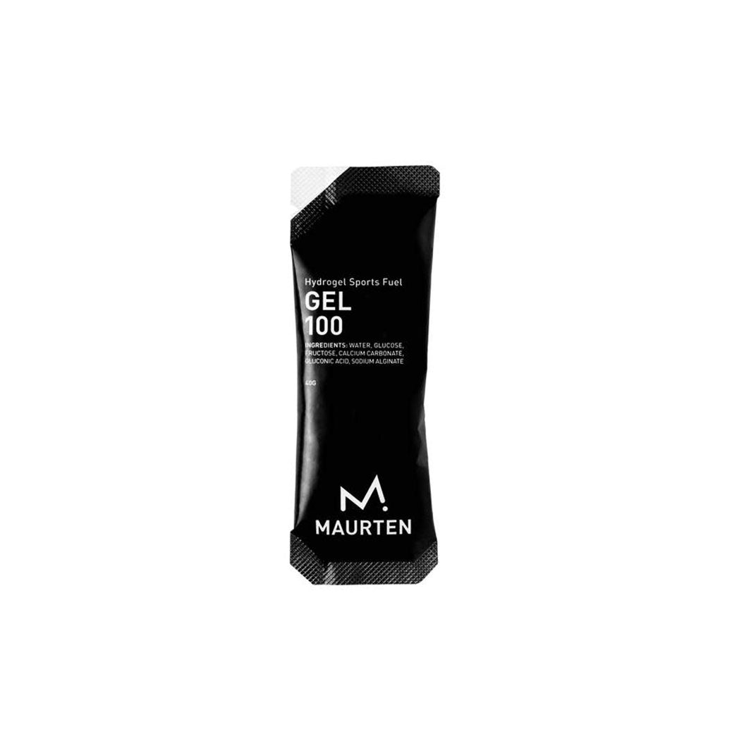 Maurten Gel (Box of 12)