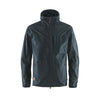 Mens High Coast Wind Jacket