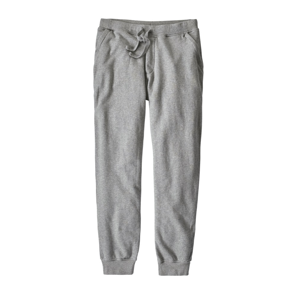 Mens Mahnya Fleece Pants