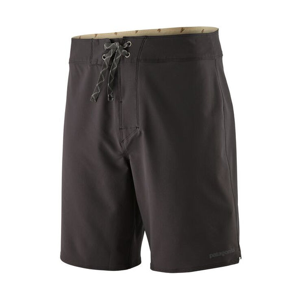 Mens Stretch Hydropeak Boardshorts - 18 in.