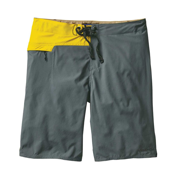 Patagonia_M's Stretch Hydro Planing Board Shorts - 21 in._Nouveau Green_30