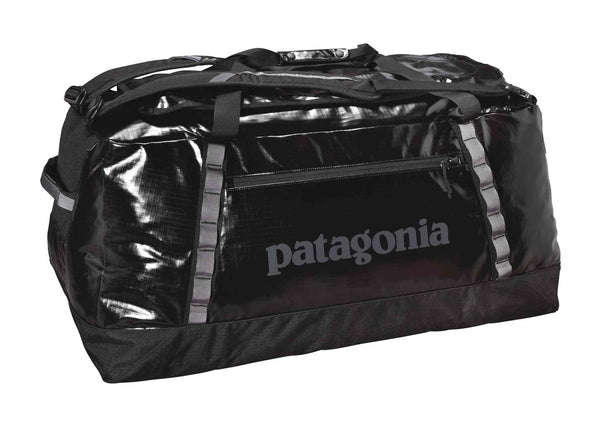 Patagonia_Black Hole Duffel 12L_Black_ALL
