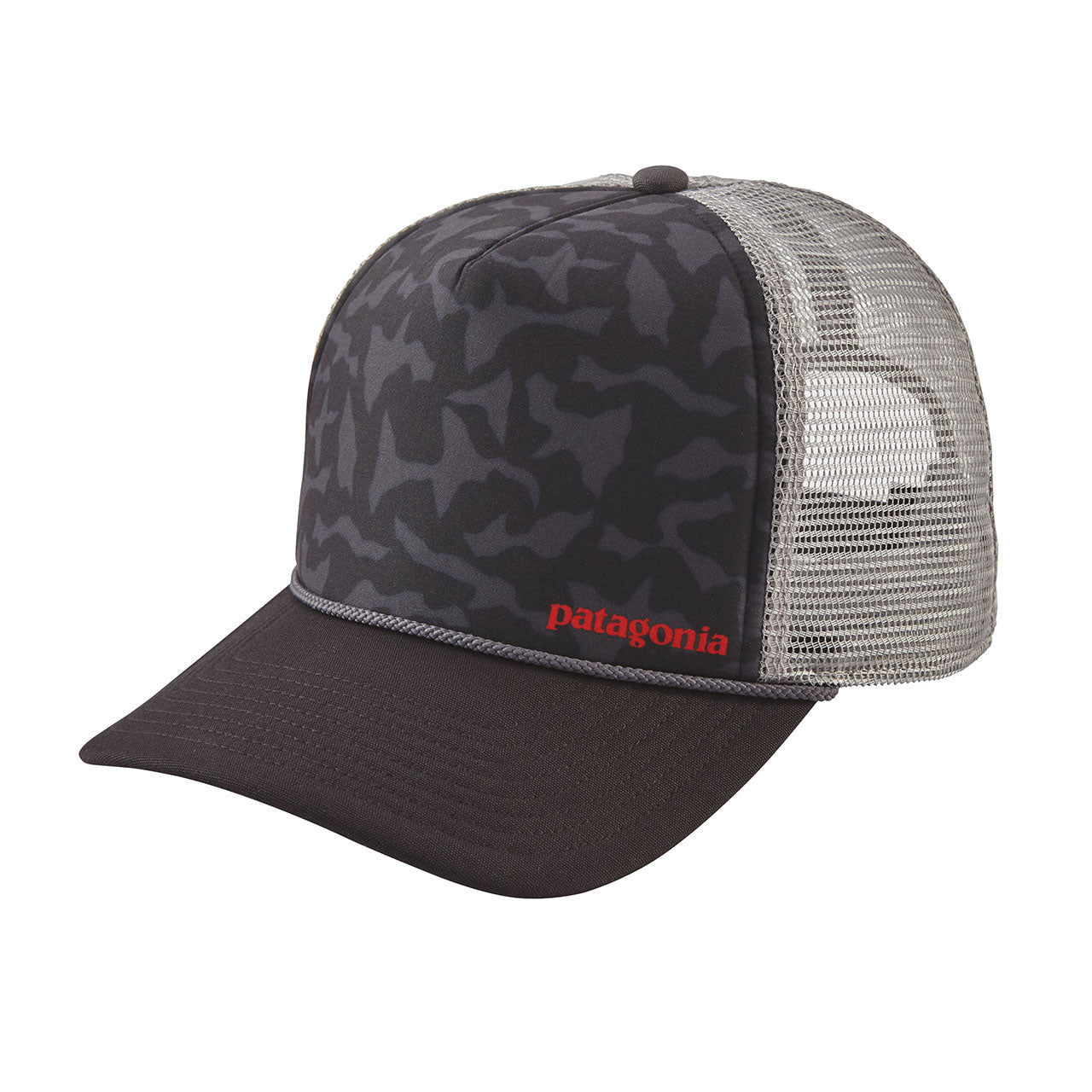 Wave Worn Interstate Hat