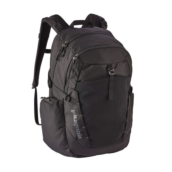 Mens Paxat Pack 32L