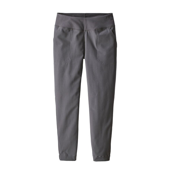 Womens Happy Hike Studio Pants