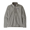 Patagonia | Mens Better Sweater 1/4 Zip