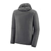 Mens Capilene Air Hoody