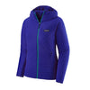 Womens Nano-Air Hoody