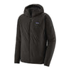 Mens Nano-Air Hoody