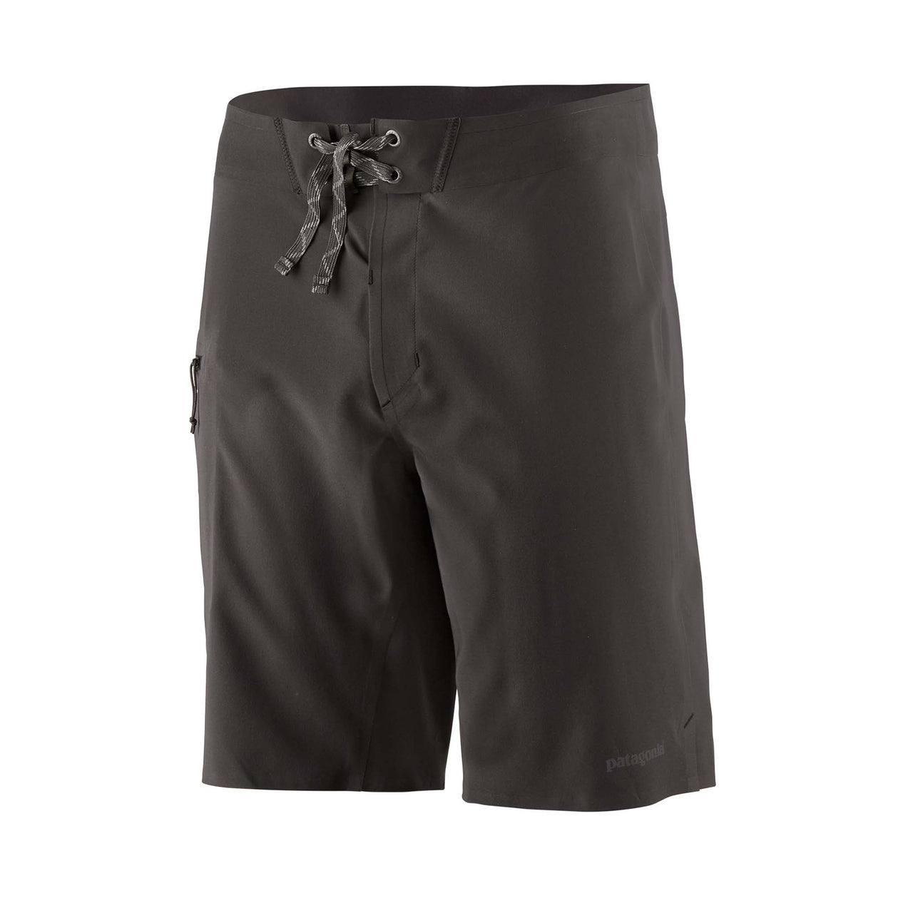 Mens Stretch Hydroflow Boardshorts - 19 in.