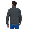 Mens Thermal Airshed Jacket