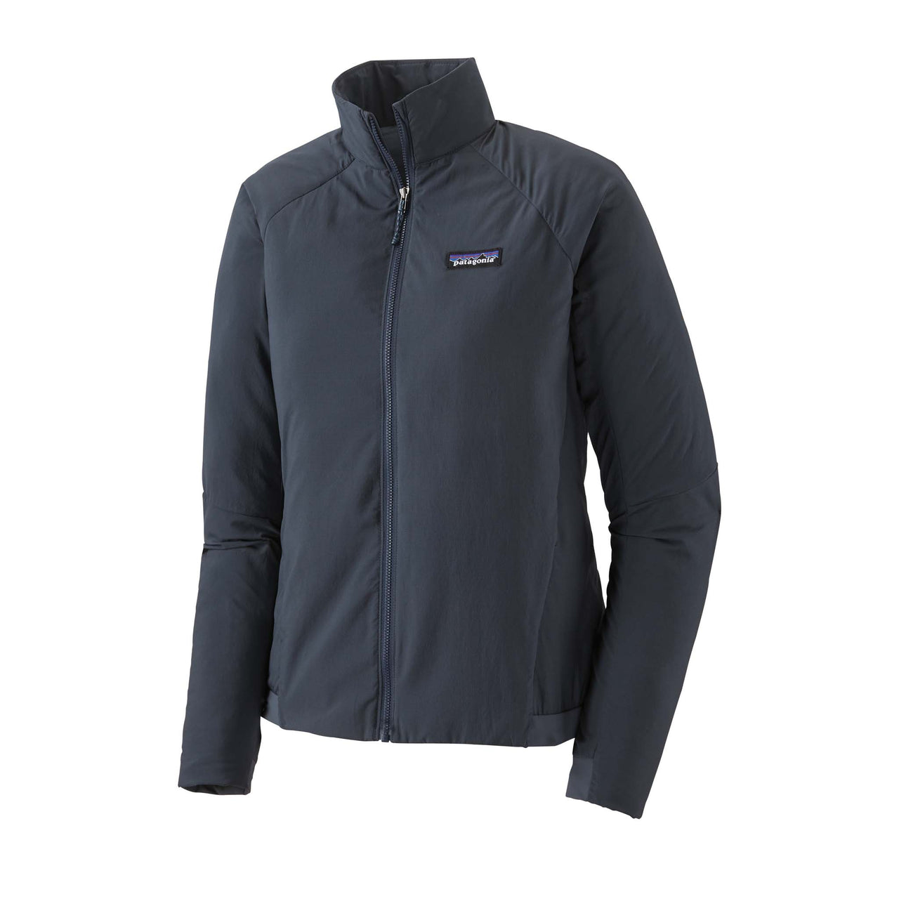 Womens Thermal Airshed Jacket