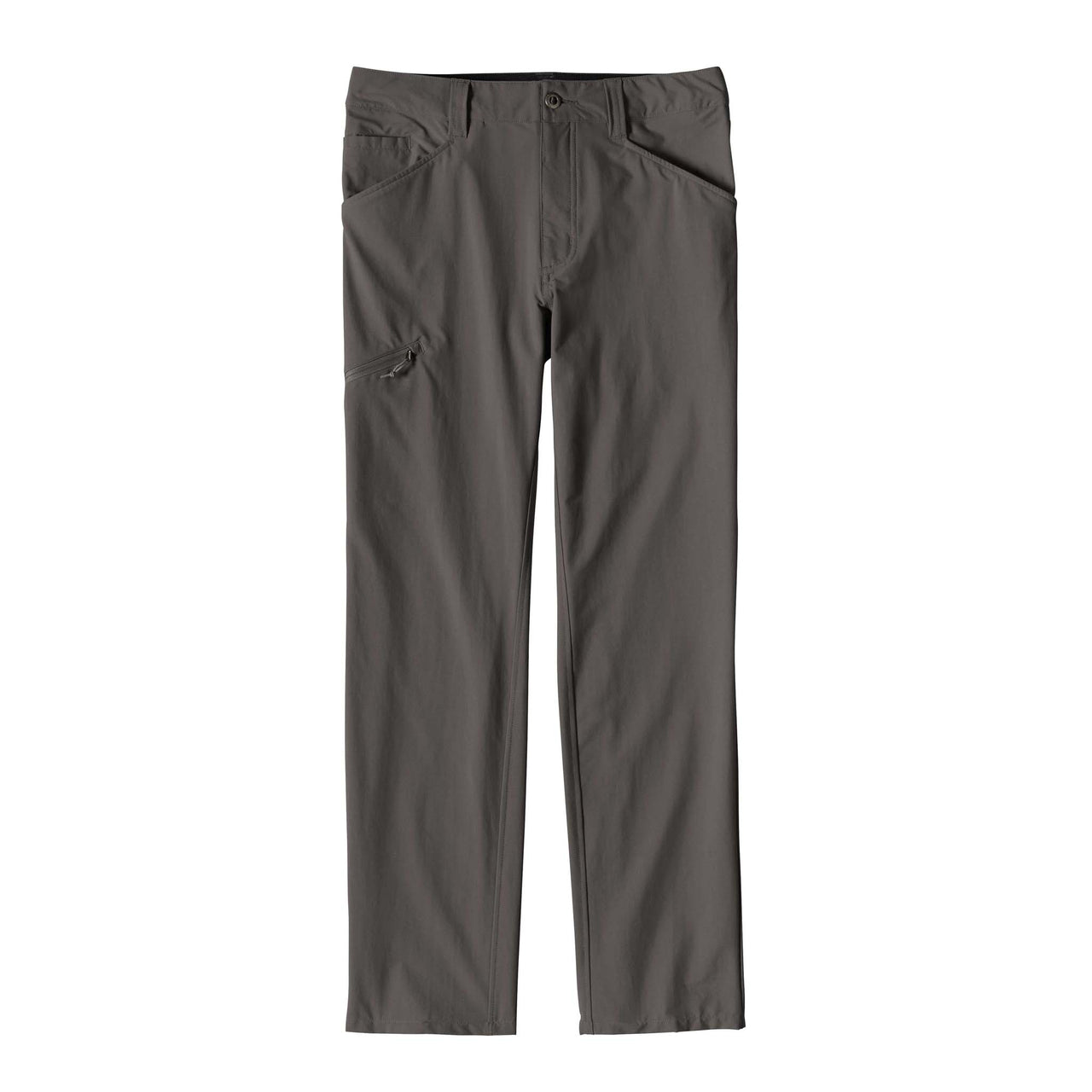 Mens Quandary Pants - Regular