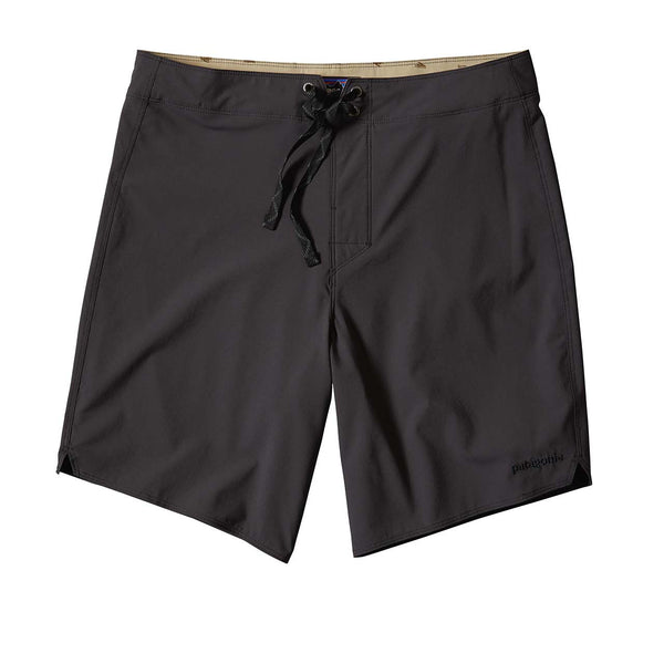Patagonia_M's Light and Variable Board Shorts - 18 in._Nouveau Green_28