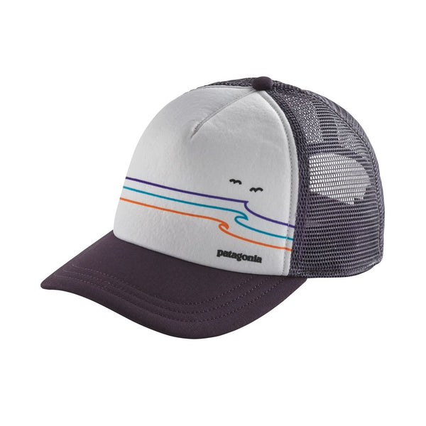 Womens Tide Ride Interstate Hat