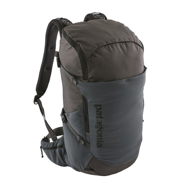Nine Trails Pack 28L