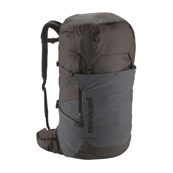 Nine Trails Pack 36L