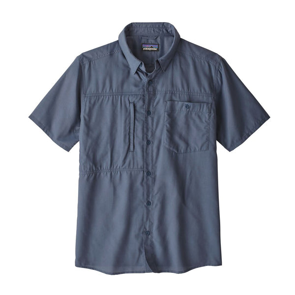 Mens Gallegos Shirt