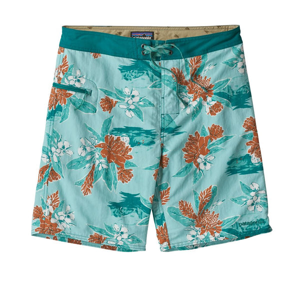 Mens Wavefarer Boardshorts - 19 in.