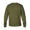 Mens Singi Knit Sweater